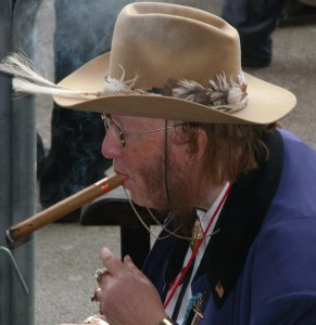 John McCririck is sacked by Channel 4 racing