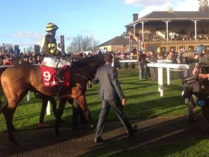 Next Racing Tips Thursday July 21st
