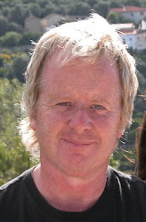 Vernon, the profitable punter, ready for Cheltenham Festival