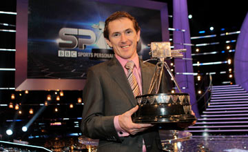 McCoy sports personality