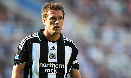 michael owen hits back at newcastle united football club vg tips
