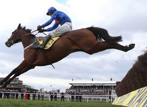 Watch our winner – Cue Card