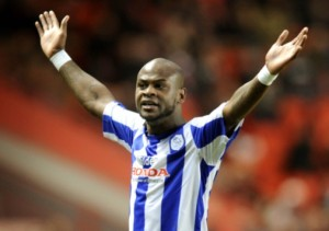 leroy lita one of 42 winning football bets from vgtips