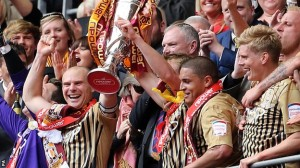 bradford city win promotion to league 1 vg tips