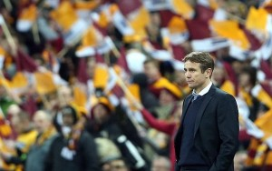 phil parkinson manager of bradford city vg tips