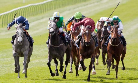 1000 guineas winning jockey richard highes talks to vg tips