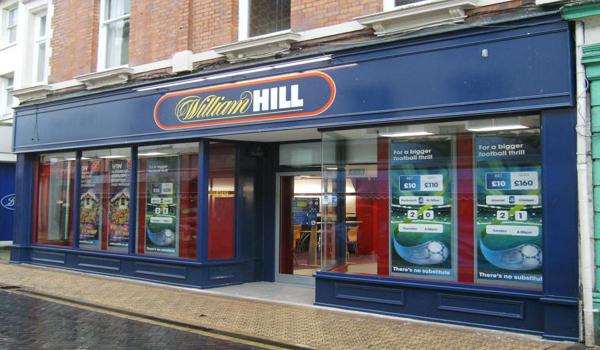 william hill for web