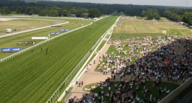 vg tips race preview of king george vi and queen elizabeth stakes at ascot