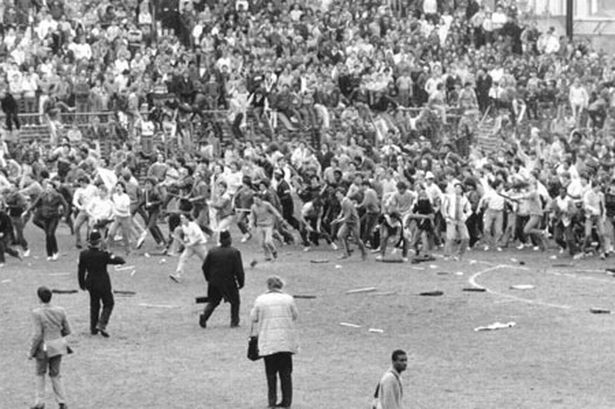 football-hooligans-at-the-birmingham-city-v-leeds-match-in-1985-image-1-878218628-142936