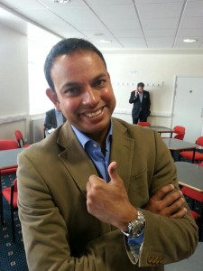 rishi persad presents channel 4 racing vg tips