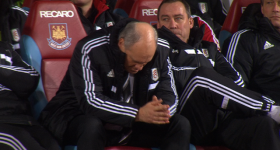 martin jol sacked as manager of fulham vgtips