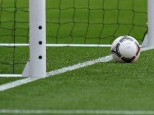 7 Winning Football Tips from 8 selections