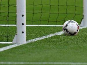 Football Tips September 3rd