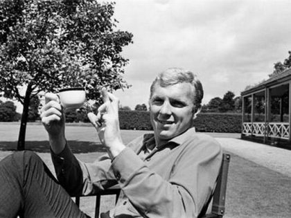 Bobby Moore remembered. The fact and the fiction