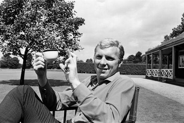 bobby moore cuppa