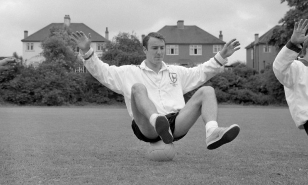 jimmy greaves jump