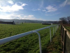 Racing Selections Thursday February 27th