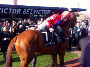Cheltenham Selections Day 3 – Thursday March 13th