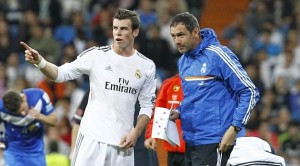paul clement and bale