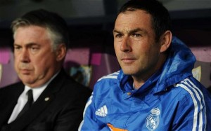 paul clement and carlo