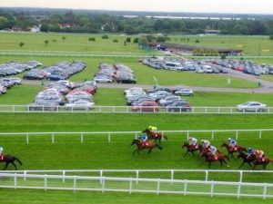 Racing Selections Wednesday July 23rd