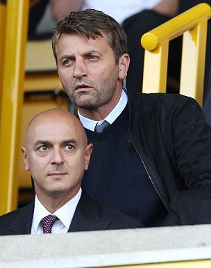 sherwood and levy pre edit