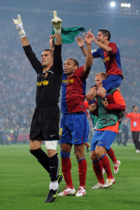 valdes and henry