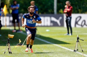 pirlo good for featured image