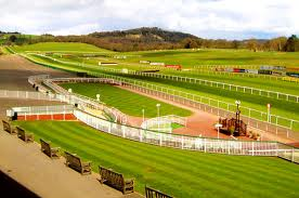Racing Selections Wednesday July 2nd