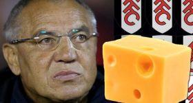Magath-cheese