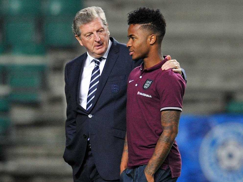 hodgson and sterling