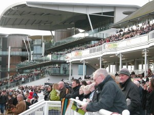 aintree-racecourse-vg-tips-newsletter