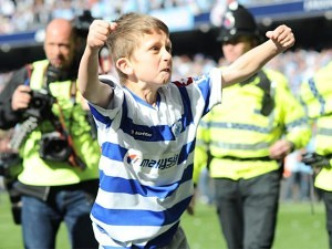 Happy-QPR-FAN-VG-TIPS-NEWSLETTER