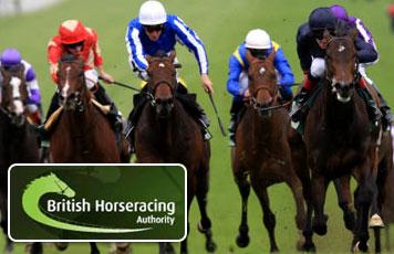 british-horseracing-authority-weapon-356