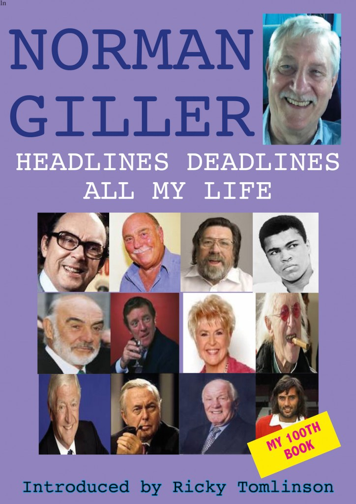 Giller-book-cover