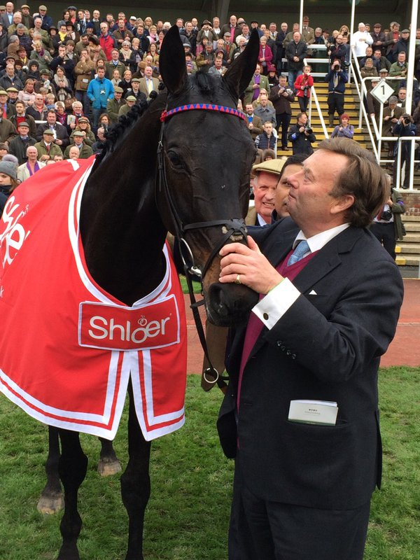 sprinter-sacre-vgtips-winners-enclosure