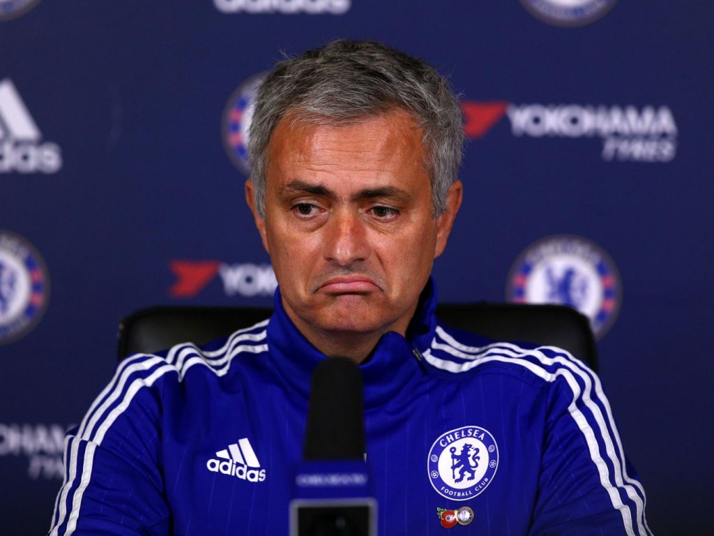 Jose-Mourinho1