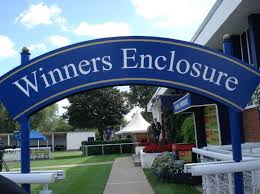 in-the-winners-enclosure