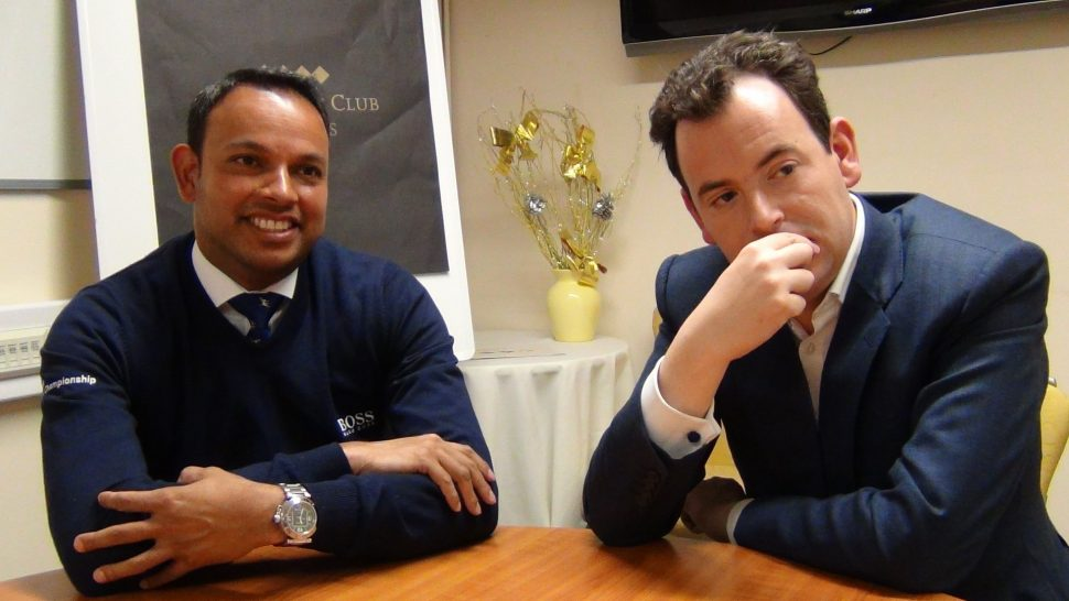 Nick-Luck-Rishi-Persad-presenters-channel4-racing-speak-out-to-vgtips