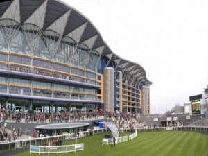 Racing Tips Saturday October 15th