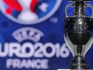 VG Tips Video Diary. Sign up now for my Euro 2016 pre tournament tips