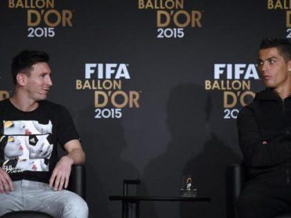 Lionel Messi v Cristiano Ronaldo – Is It a redundant argument?