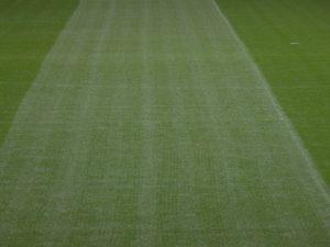 Football Tips September 17-18th