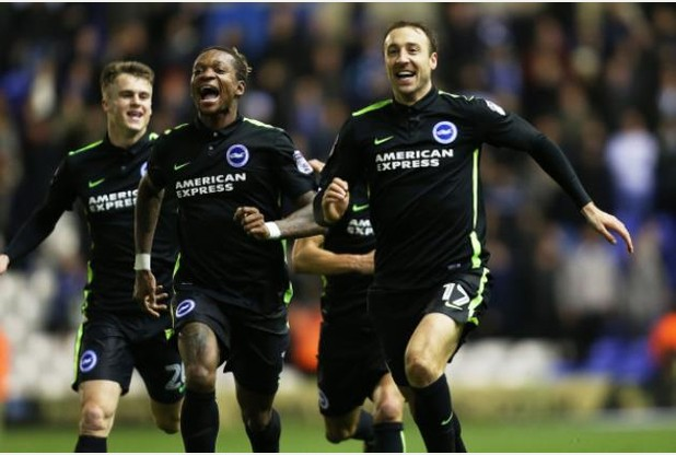 late winner for brighton pays off for VG Tips