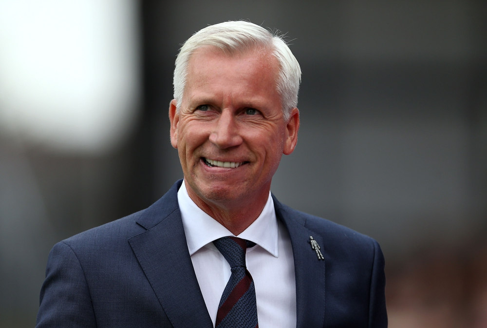 alan pardew new west brom boss