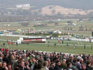Cheltenham Festival ante-post preview Part 3