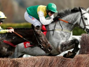 Grand National 2019. Will it be a vintage year? Ante-post preview, part 2