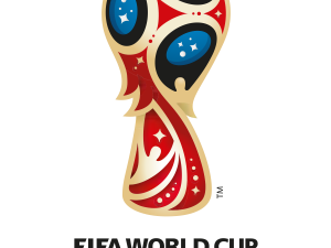 World Cup preview by John Wozniak. Group C