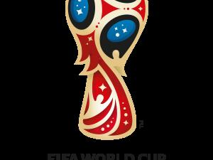 World Cup preview by John Wozniak. Group B