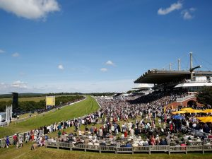 Racing – it's all about opinions. Racing Post TV Goodwood Day 1 Preview
